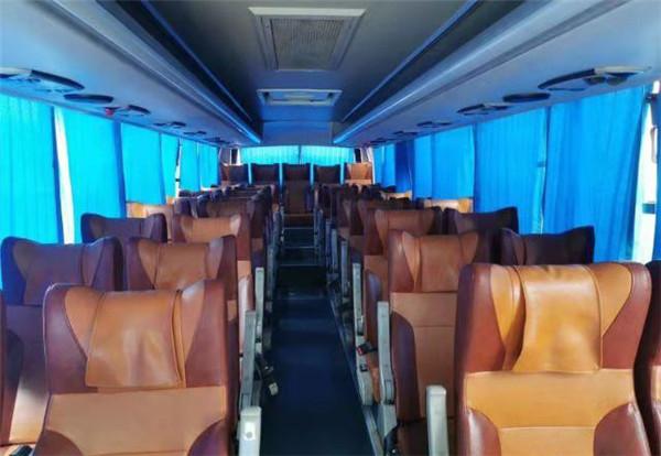 泰州包车一天多少钱